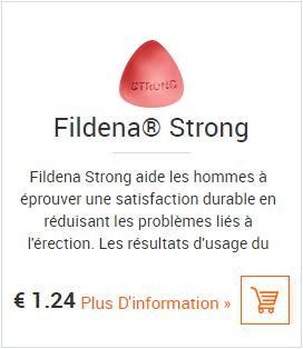Fildena120-baner
