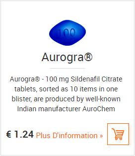 Fildena150_Aurogra