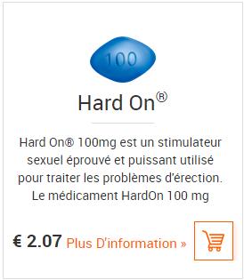 Fildena150_Hard_On