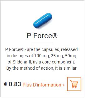 Fildena150_P_Force