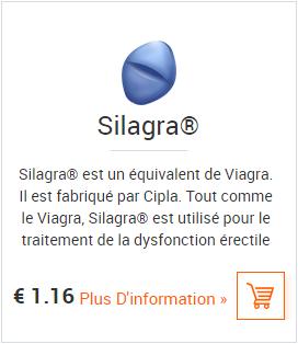 Fildena150_Silagra