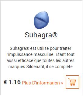 Fildena150_Suhagra