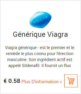 Fildena150_Viagra