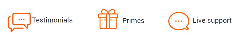 Primes_baner