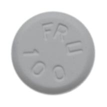 Frusenex-100